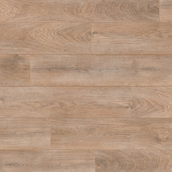 Pergo Natural Variation 4V L1208-01813 Chalked Blonde Oak